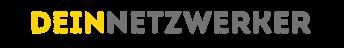 Logo Dein-Netzwerker_344X48