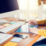 Marketing für regionale Unternehmen im Heidekreis – so begeistern Sie online