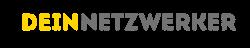 Logo Dein-Netzwerker Mobile-Version